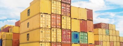 cargo insurance Charleston SC
