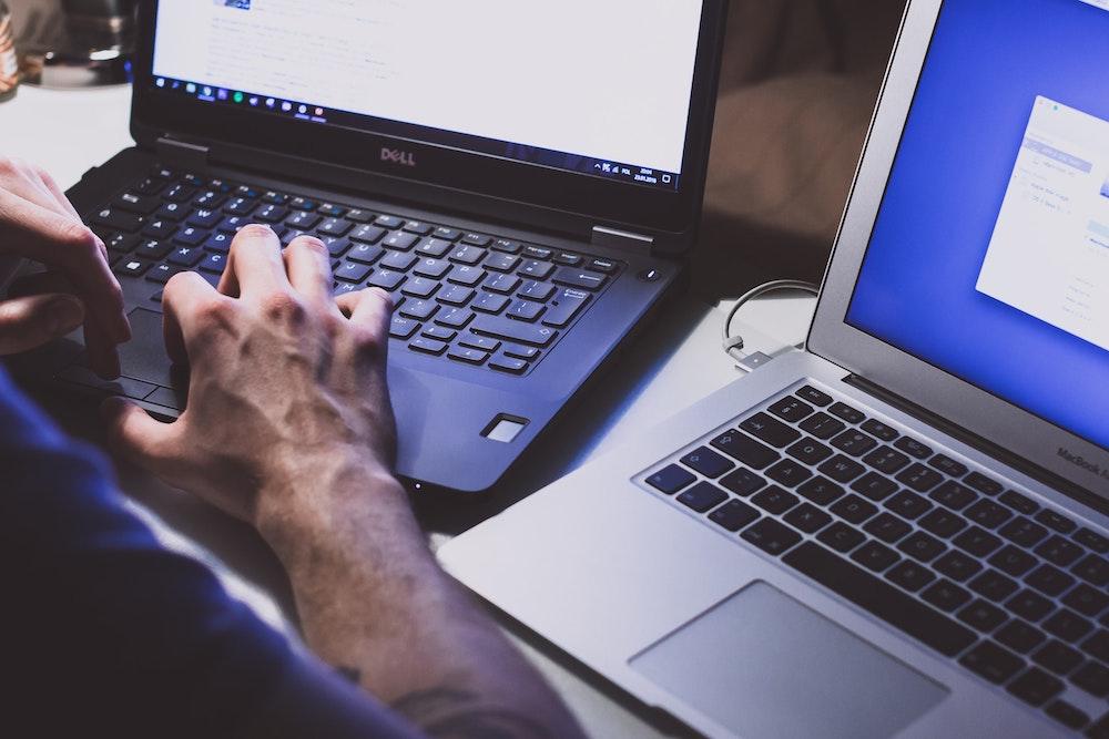 cyber liability insurance Charleston SC