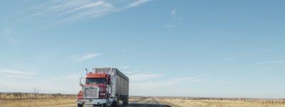 trucking insurance Charleston SC