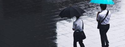 commercial umbrella insurance Charleston SC