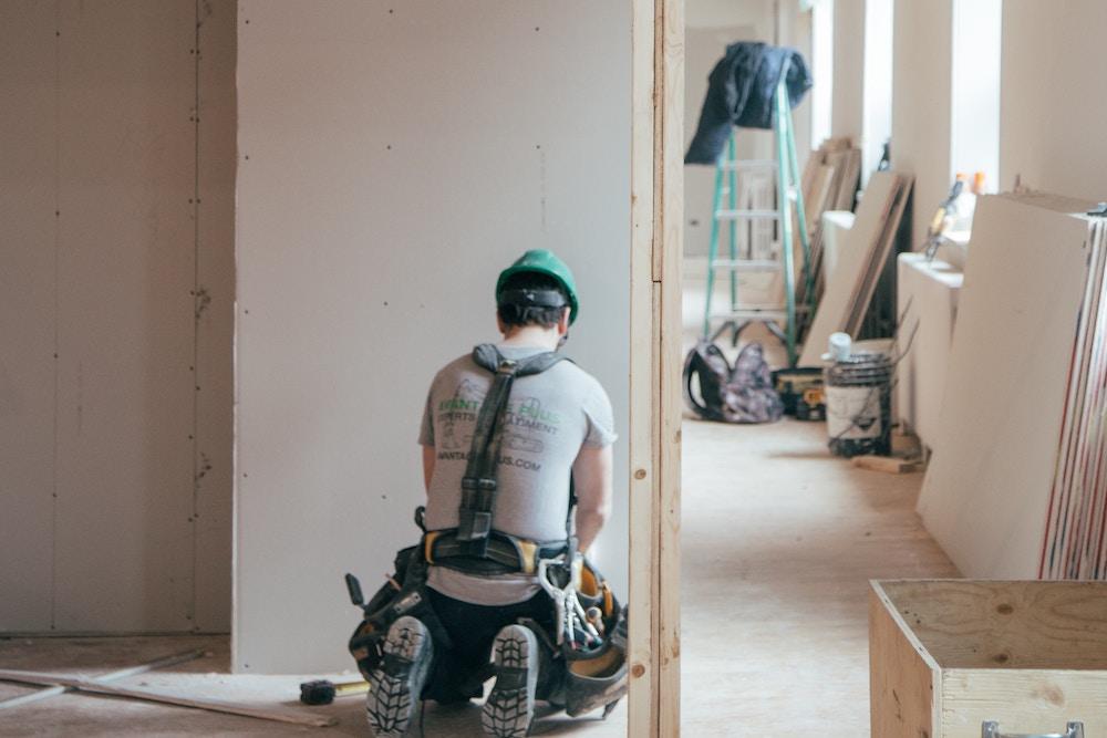 contractors insurance Charleston SC