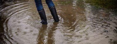 flood insurance Charleston SC